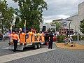 Christopher Street Day 2017, Braunschweig 35.jpg