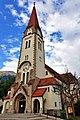 Christuskirche Innsbruck 02.jpg