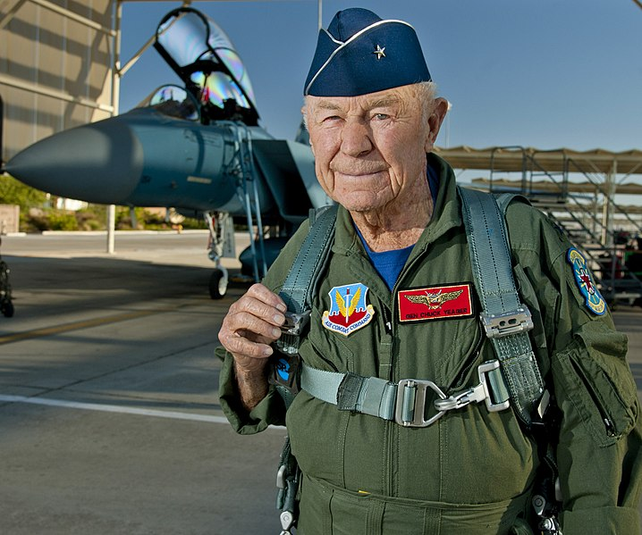 File:Chuck Yeager commemorates historic flight 121014-F-HZ730-027.jpg