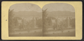 Church, from Robert N. Dennis collection of stereoscopic views 3.png