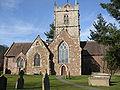 Church-stretton-church.jpg