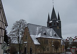 Church1 söhrewald.JPG