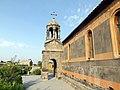 ChurchAhuryan2.jpg