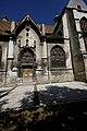 Church - Troyes, France (6215076839).jpg