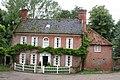 Church House - geograph.org.uk - 574858.jpg