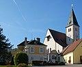 Church and presbyterium, Grillenberg, Hernstein.jpg