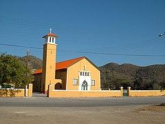 Church in Curaçao.jpg