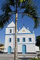Church in Prado, Bahia.jpg