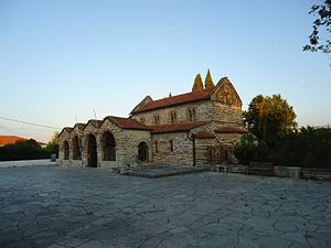 Church of St. Theodora (Arta) 3.jpg