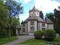 Church of Strömfors Ironworks Ruotsinpyhtää.jpg
