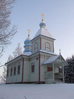 Church of the Prophetess Anna.jpg