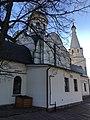 Church of the Theotokos of Tikhvin, Troitsk - 3391.jpg