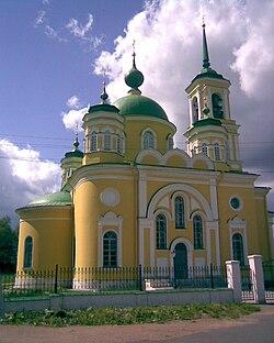 Church turginovo.jpg