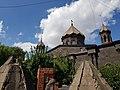Churches Gyumri 14.jpg