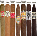 Cigar Wrapper Color Chart.jpg