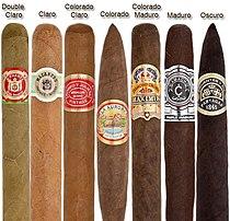Cigar Wrapper Color Chart.jpg