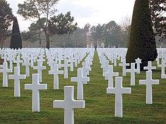 [Kiri] Cemiterio 240px-Cimeti%C3%A8reUS_all%C3%A9es