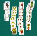Cinquillo-desarrollo-del-juego.png