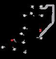 Circuit Adelaide.png