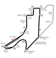 Circuit Adelaide.png