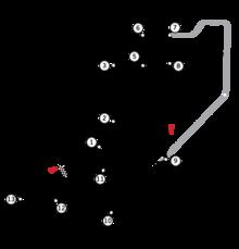 GP d'Australie le 15 mars (Melbourne) 220px-Circuit_Adelaide