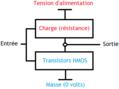 Circuit en logique NMOS.png