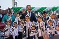 Circumcision ceremony, Skopje 2013 (19).jpg