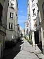 Cité du Midi (Paris).jpg