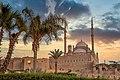 Citadel of Saladin.jpg