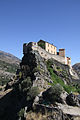 Citadelle de Corte en Corse.jpg