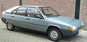280px-Citroen_BX_14_RE_1987.jpg