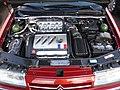 Citroen Xantia Activa V6 (1997) (34858304324).jpg