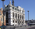 City.of.london.school.old.arp.jpg