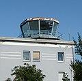 City Airport - panoramio.jpg
