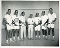 City Athletic Club, Tennis Team (10707702284).jpg