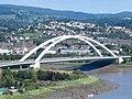 City Bridge, Newport - geograph.org.uk - 557828 (cropped).jpg