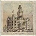 City Hall, Detroit LCCN2003674777.jpg