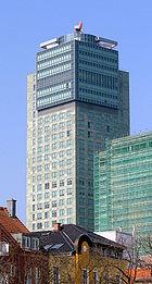 City Tower Südseite.jpg
