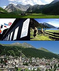 City of Davos.jpg