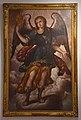 Ciudad de México - Santuario de Santa María de Guadalupe 2258.jpg