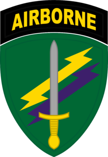 Civil Affairs & Psychological Operations Command shoulder sleeve insignia.png
