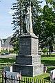 Civil War memorial, Swanton, Vermont.jpg