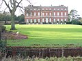 Clandon House, East Front - geograph.org.uk - 1085795.jpg