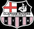 ClaphamRovers Embellumresize-1.png