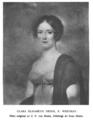 Clara Elisabeth Hedin F. Westman.png
