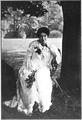 Clara Morris (1906).png