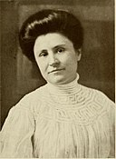Clare Pfeifer Garrett, Strauss Photo.jpg