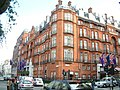 Claridges Hotel - geograph.org.uk - 1064579.jpg