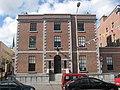 Clarke House, St. Laurence Street, Drogheda - geograph.org.uk - 1282866.jpg