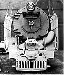 Class 25 smokebox front.jpg